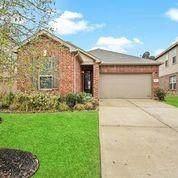 25594 Ramsey Heights Way, Porter, TX 77365 (MLS #78235972) :: Lisa Marie Group | RE/MAX Grand