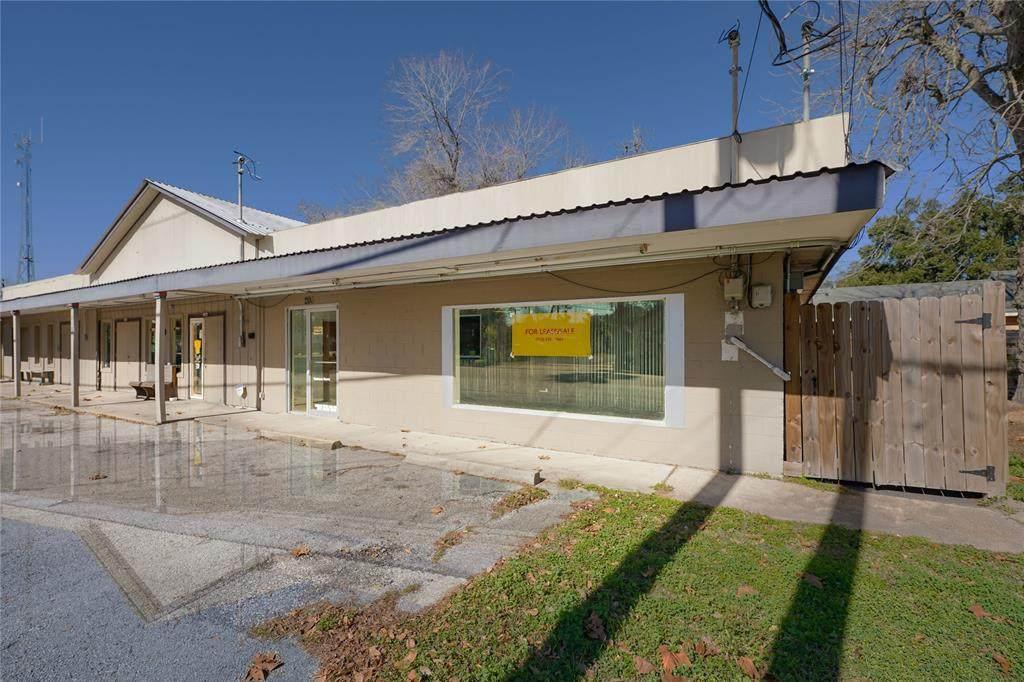 206 House Street - Photo 1