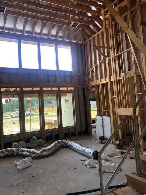 10013 Preserve Way, Conroe, TX 77385 (MLS #78396450) :: Texas Home Shop Realty
