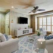 1311 Antoine Drive #236, Houston, TX 77055 (MLS #78453716) :: My BCS Home Real Estate Group