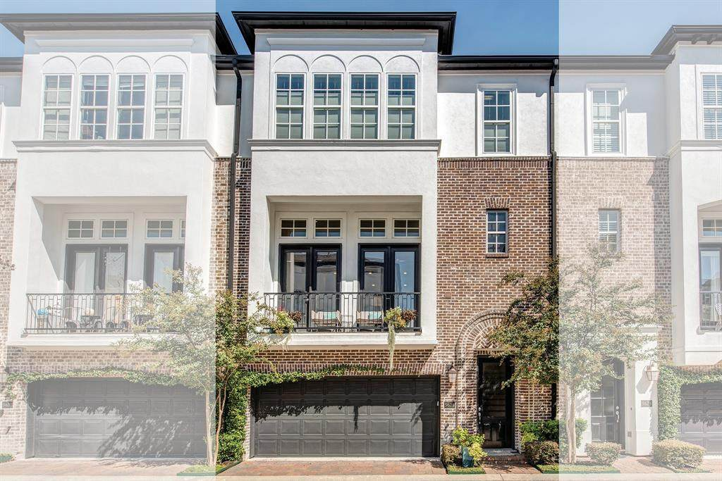 5628 Cohn Terrace - Photo 1