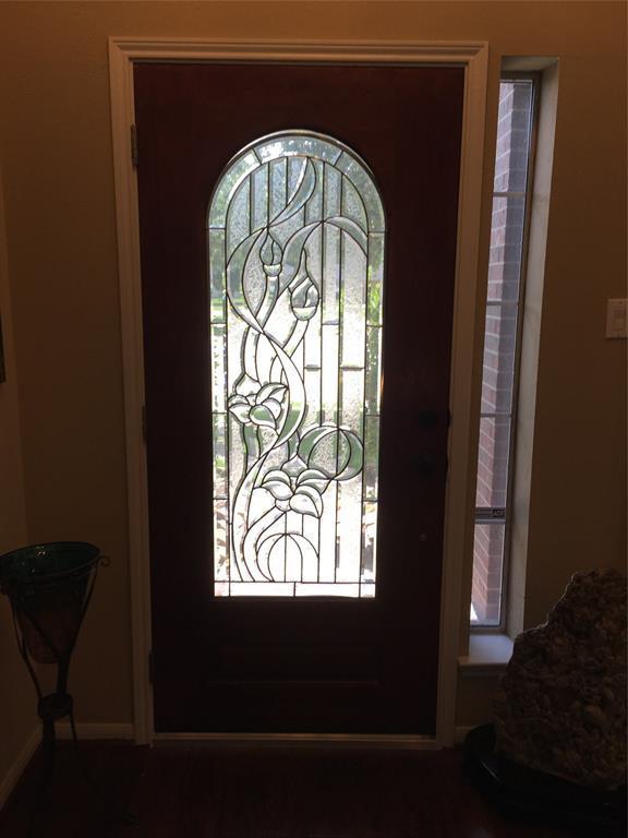 15311 Cypressedge Court, Cypress, TX 77429 (MLS #79218977) :: Texas Home Shop Realty