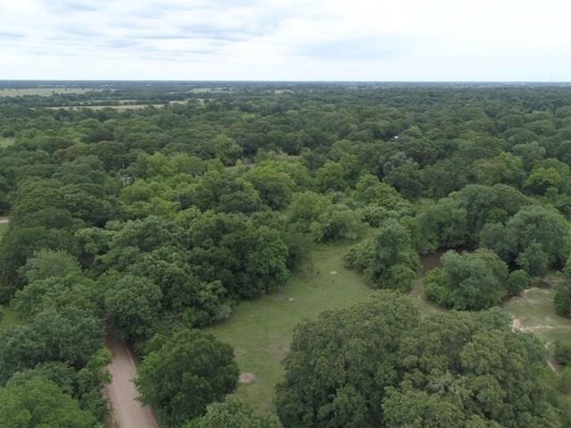 0 Baranowski Bush Road, Bellville, TX 77418 (MLS #79685369) :: Texas Home Shop Realty