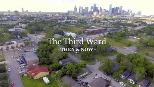 3225 Dennis Street, Houston, TX 77004 (MLS #80097886) :: The Parodi Team at Realty Associates
