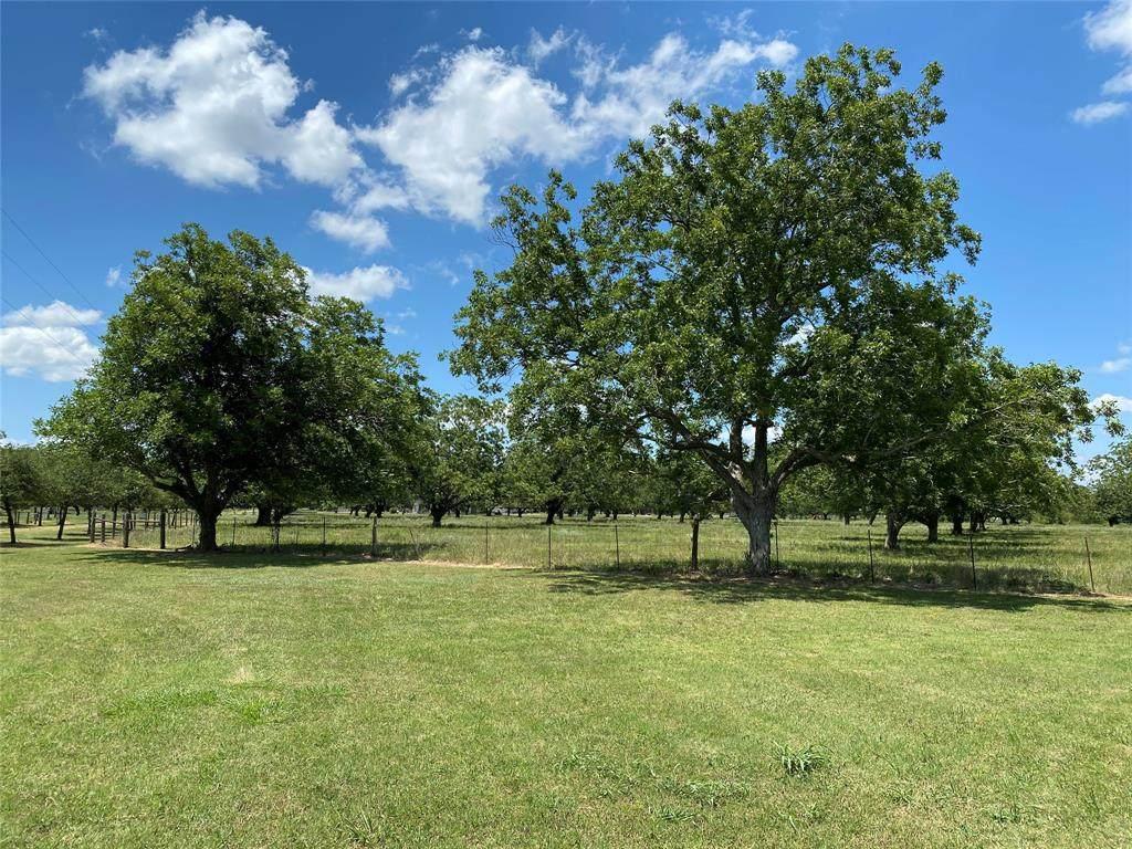 3151-B Orchard Drive - Photo 1
