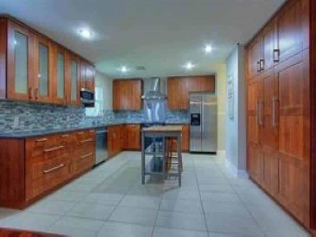 5711 Capello Drive - Photo 1