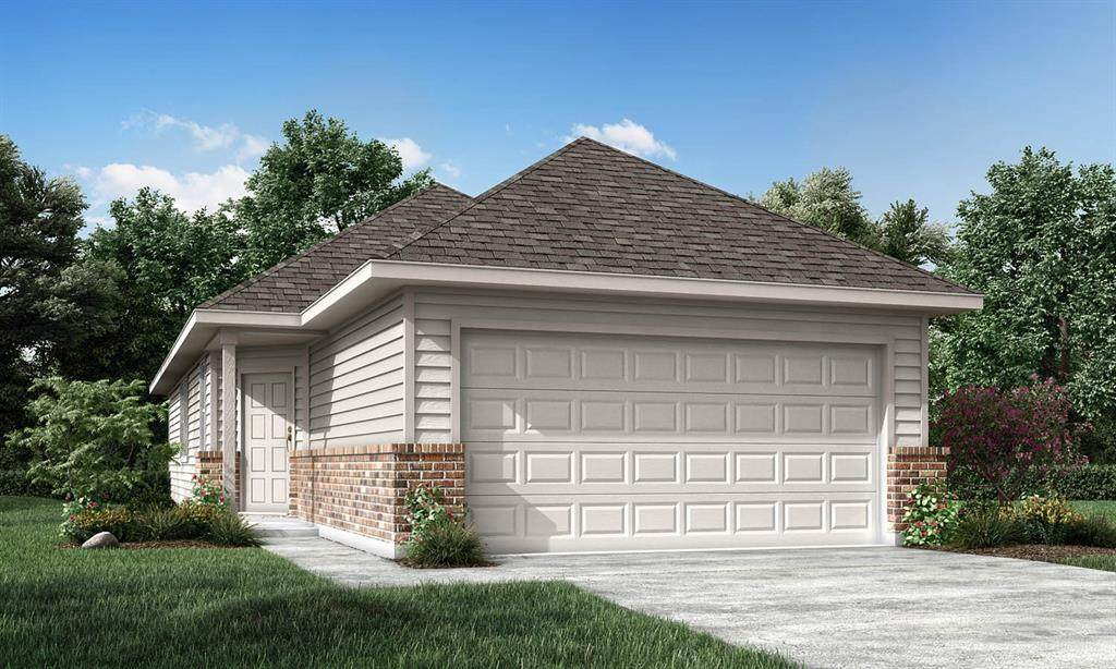 23614 Buttress Root Drive - Photo 1