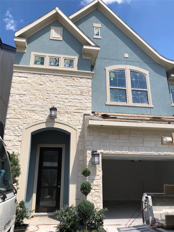 2807 Hilmar, Houston, TX 77082 (MLS #82674104) :: Magnolia Realty