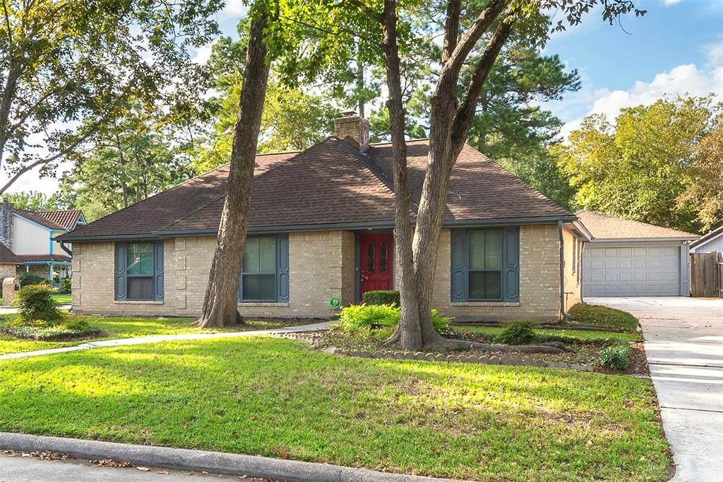 3642 Coltwood Drive - Photo 1