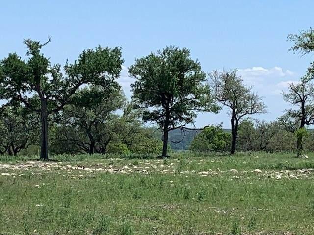 00 Private Road 4718, Kempner, TX 76539 (MLS #83665038) :: My BCS Home Real Estate Group