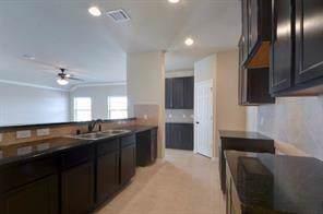 11009 Rison Street, Texas City, TX 77591 (MLS #8440116) :: Texas Home Shop Realty