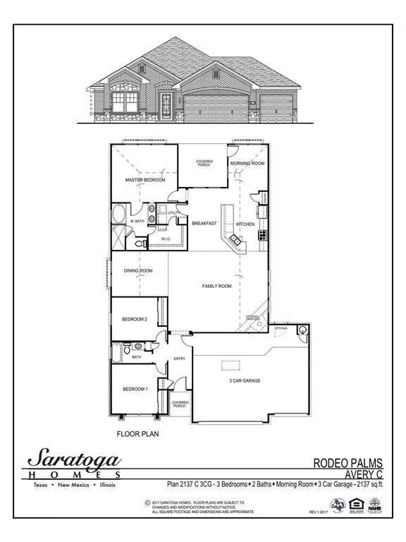 40 Royal Rose Drive, Manvel, TX 77578 (MLS #84650918) :: Texas Home Shop Realty