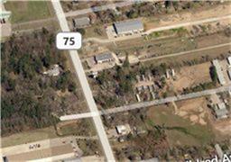 2316 N Frazier Street, Conroe, TX 77303 (MLS #85776885) :: Texas Home Shop Realty