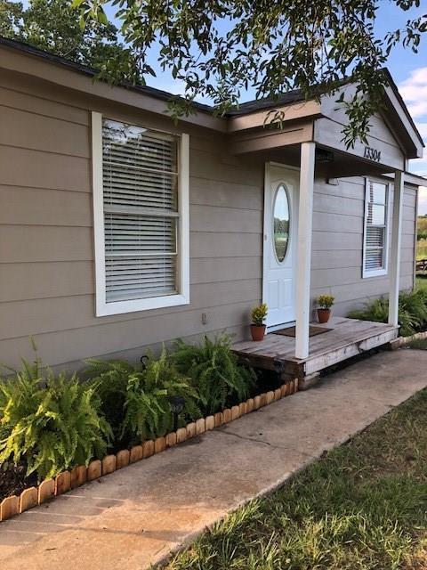 13304 Kanak Road, Needville, TX 77461 (MLS #85917836) :: Texas Home Shop Realty