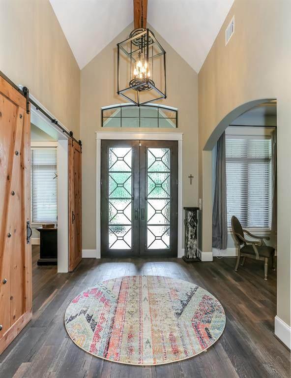 27718 Buena Way, Spring, TX 77386 (MLS #86167666) :: Giorgi Real Estate Group