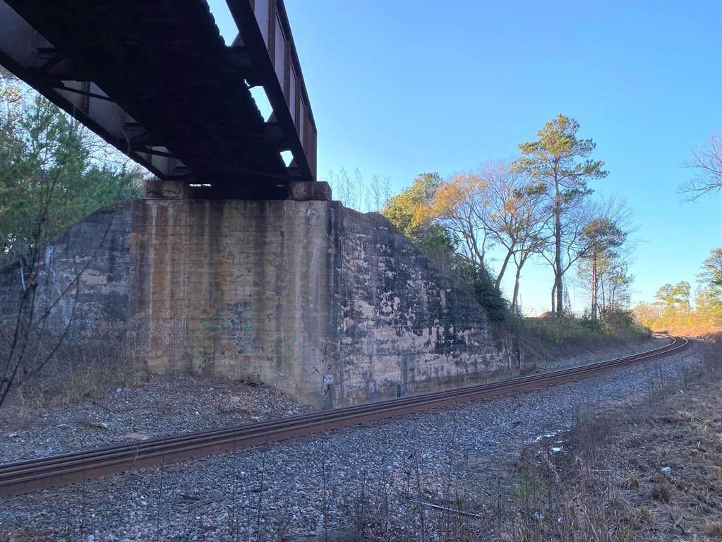 13872 Hwy 105 Highway - Photo 1