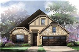 54 W Floral Hills, Fulshear, TX 77441 (MLS #88506035) :: See Tim Sell