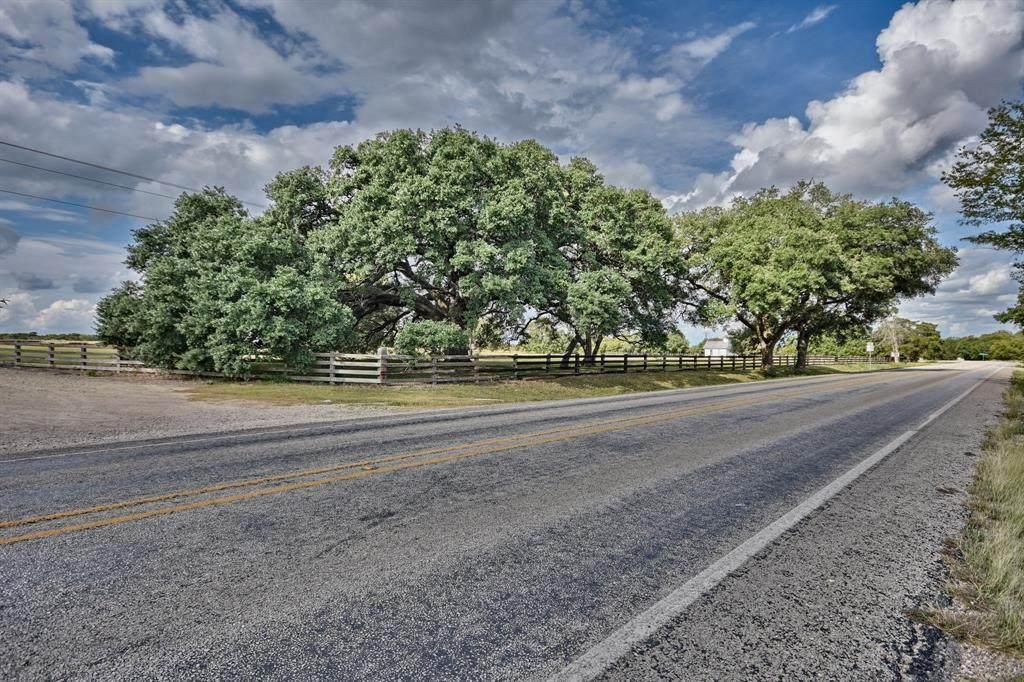 3570 State Highway 237 - Photo 1