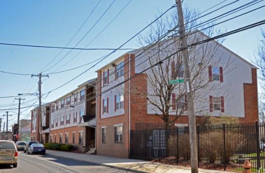 3125 Reed Street - Photo 1