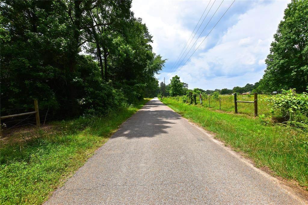 12972 Dodd Road - Photo 1