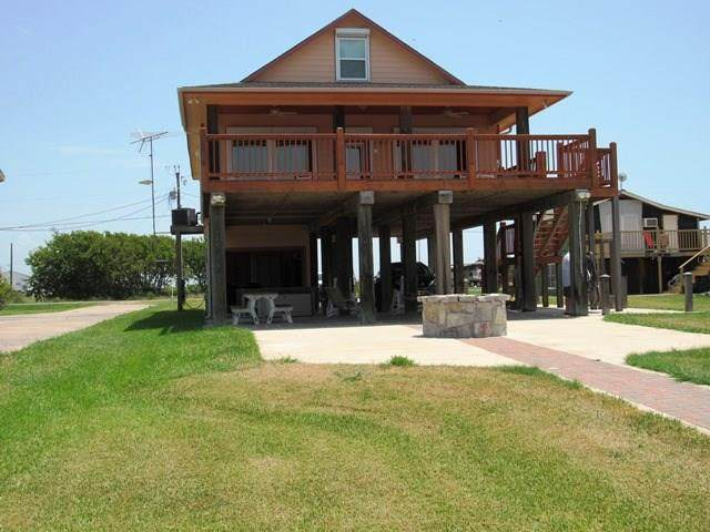 968 Seagull, Sargent, TX 77414 (MLS #91396972) :: The SOLD by George Team