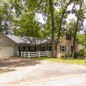 1006 Amesbury Court, Huntsville, TX 77340 (MLS #91632499) :: The SOLD by George Team