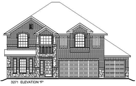 8002 Mesquite Hill, Richmond, TX 77469 (MLS #91702862) :: Texas Home Shop Realty