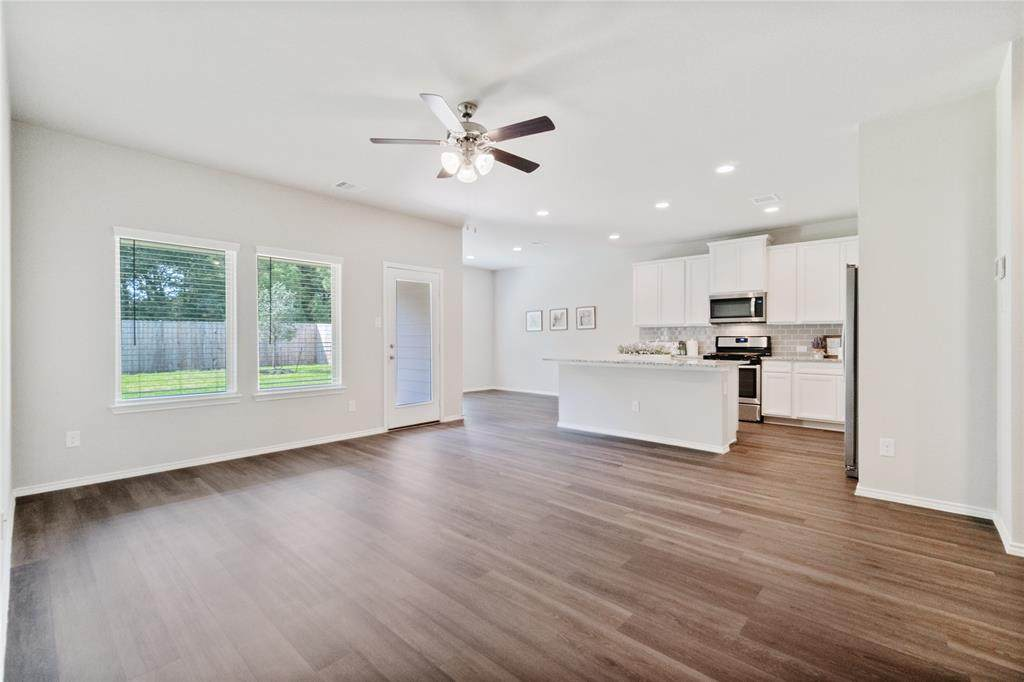 2274 Strong Horse Drive - Photo 1
