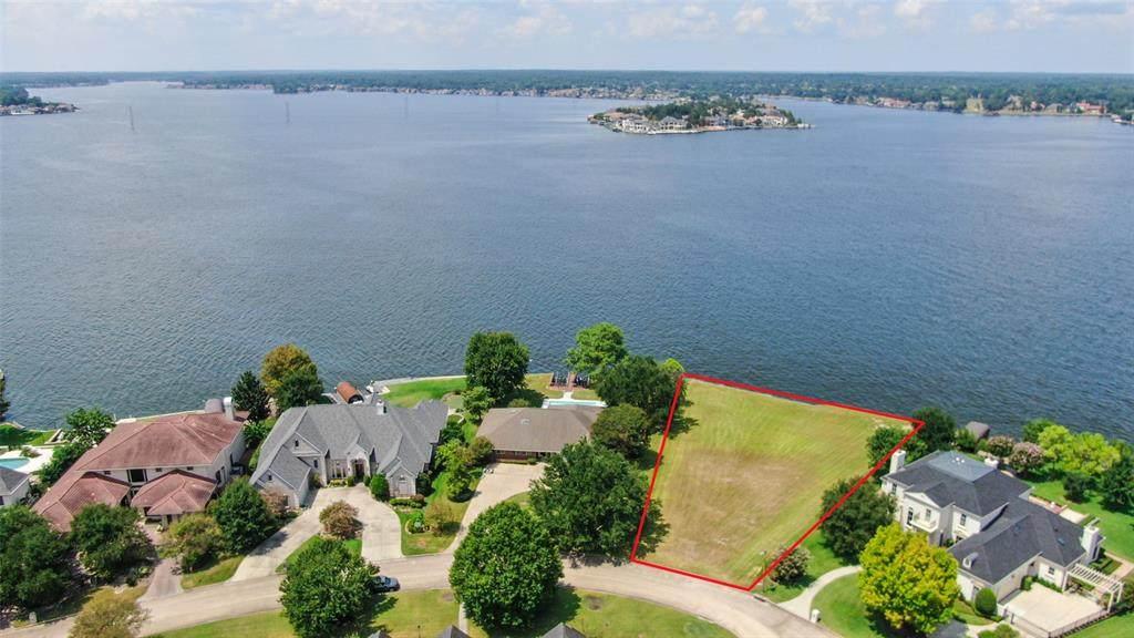 11 Lake Estates Court - Photo 1