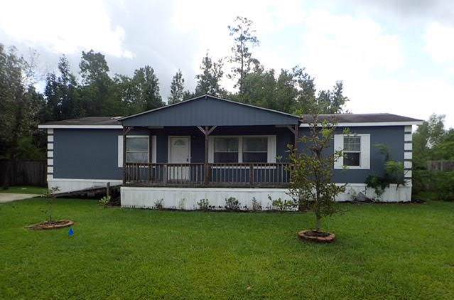 16573 E Emerson Circle, Conroe, TX 77306 (MLS #95459216) :: Texas Home Shop Realty
