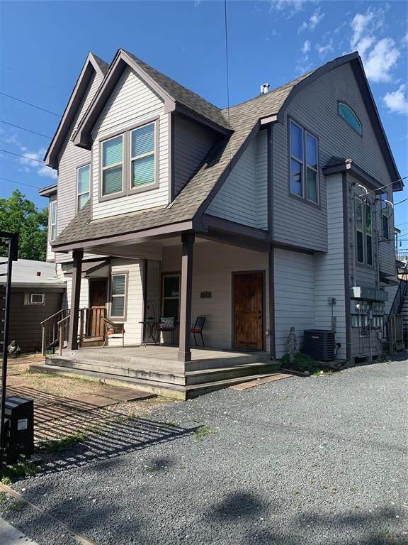 2316 Hopkins Avenue - Photo 1