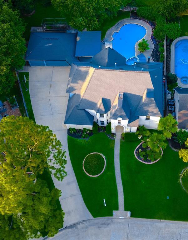 22722 Spatswood Lane, Katy, TX 77449 (MLS #96192841) :: Giorgi Real Estate Group