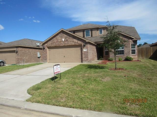 20526 Freedom River Drive, Humble, TX 77338 (MLS #97258253) :: Magnolia Realty