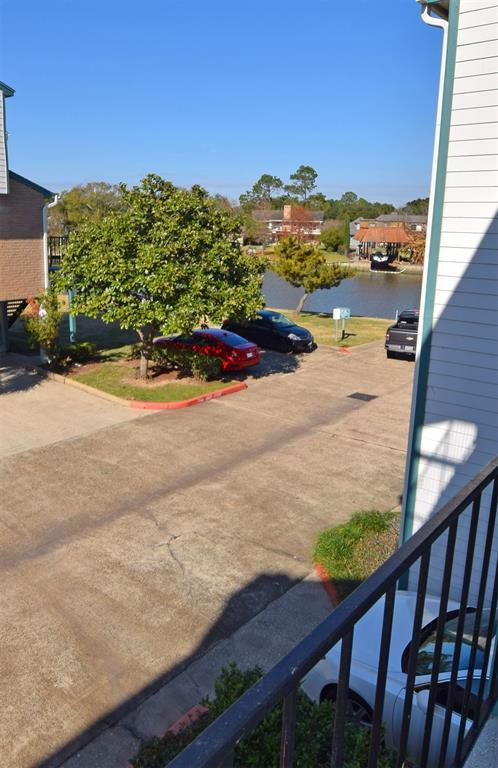 18519 Egret Bay Boulevard #1909, Houston, TX 77058 (MLS #97707894) :: Texas Home Shop Realty