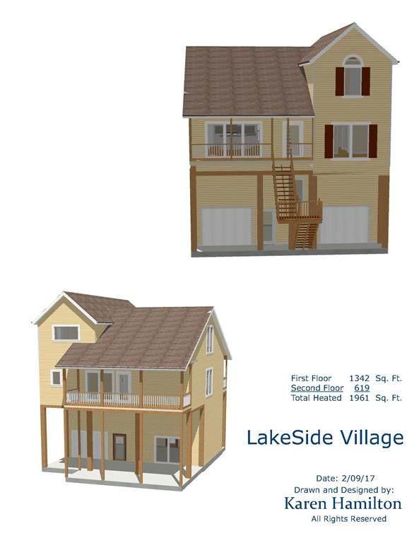 222 Lakeside Drive - Photo 1