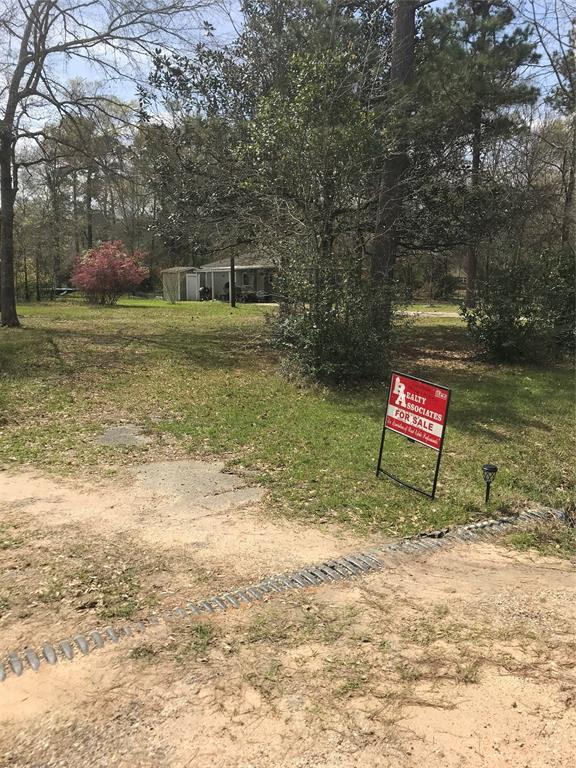 25 #C Pines Road, New Caney, TX 77357 (MLS #98970999) :: Giorgi Real Estate Group