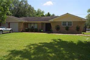 9307 Braes Bayou Street, Houston, TX 77074 (MLS #10776327) :: Texas Home Shop Realty