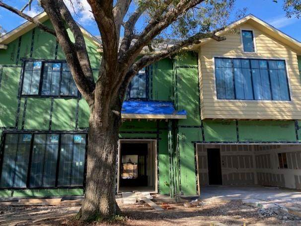 4618 Devon Street, Houston, TX 77027 (MLS #12124409) :: Ellison Real Estate Team