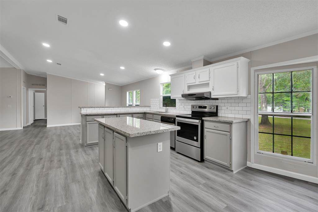 11081 Timber Road - Photo 1
