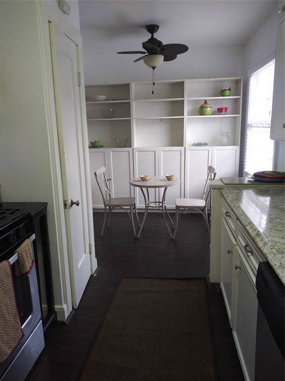 4393 Varsity Lane, Houston, TX 77004 (MLS #20127600) :: The Home Branch