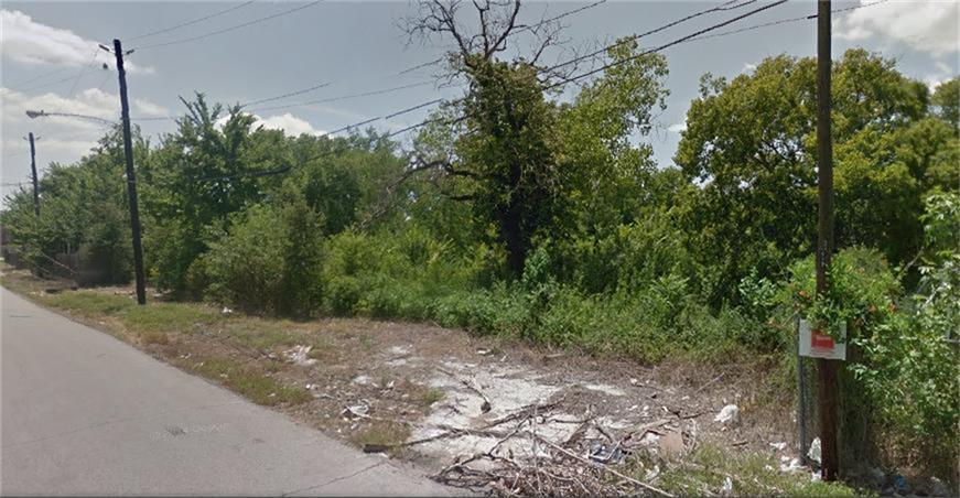 6414 Weston Street - Photo 1