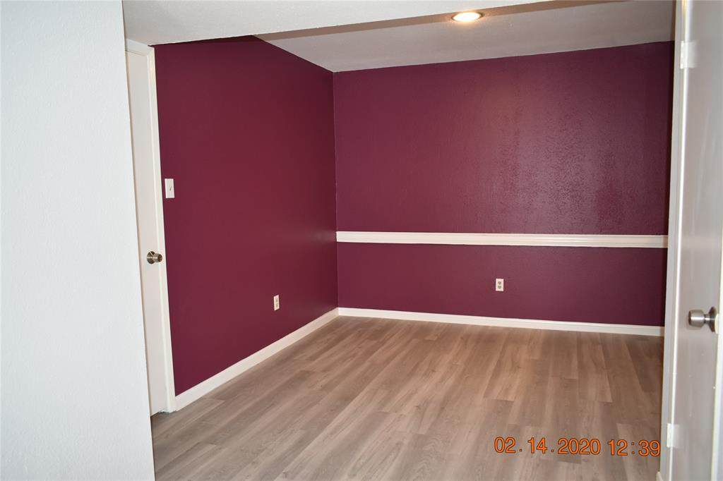 2100 Wilcrest Drive - Photo 1