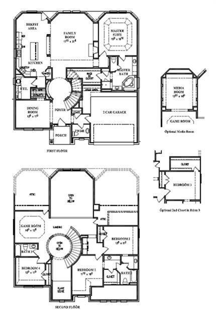 2211 Captain Davis Drive, Richmond, TX 77469 (MLS #30821844) :: Giorgi Real Estate Group
