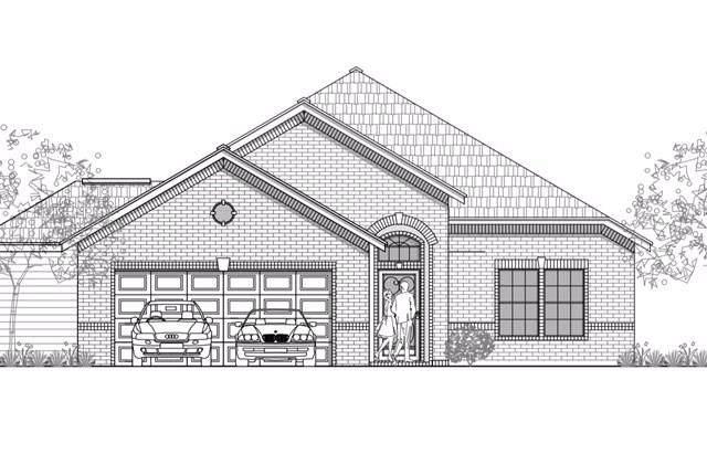 191 Monterrey Rd, Montgomery, TX 77356 (MLS #33547186) :: Ellison Real Estate Team