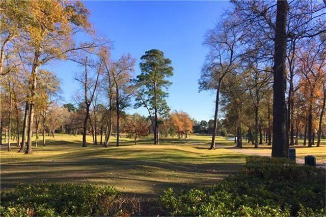96 Hanover Lane, Panorama Village, TX 77304 (MLS #37387845) :: Johnson Elite Group