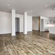 4521 San Felipe #2002, Houston, TX 77027 (MLS #38910736) :: Krueger Real Estate