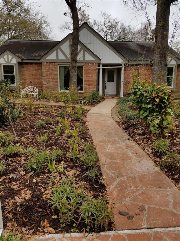 1827 Willow Point, Kingwood, TX 77339 (MLS #46192425) :: Giorgi Real Estate Group