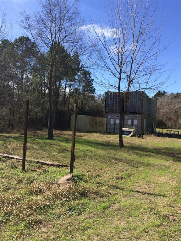 0 Gleneagle, Conroe, TX 77385 (MLS #47974732) :: Green Residential
