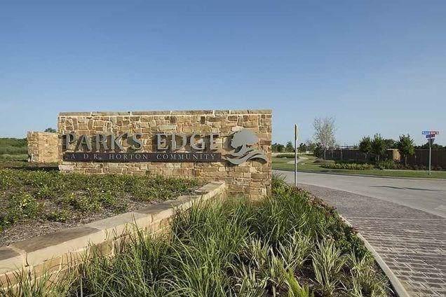 4314 Isaac Bay Drive, Missouri City, TX 77459 (MLS #48558513) :: Green Residential