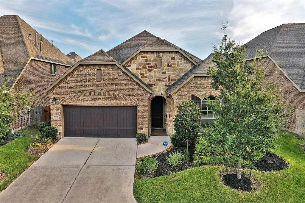 13211 Parkway Meadows Drive - Photo 1